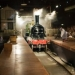 Railway Children extends booking at King's Cross