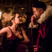 The Broken Heart (Sam Wanamaker Playhouse)