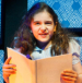 RSC to stage second relaxed performance of Matilda