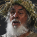 King Lear (Northern Broadsides - Tour)