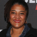 Lynn Nottage becomes first woman to win Pulitzer Prize for Drama twice