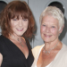 Finty Williams to star in Pack of Lies role originated by mum Judi Dench