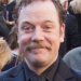 Rufus Hound on showing off, Bryan Cranston and playing a fading sex symbol