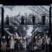 ENO Chorus and Orchestra lead the Olivier opera nominations