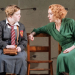 Review: The Prime of Miss Jean Brodie (Donmar Warehouse)