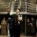 Titanic musical sailing back into London