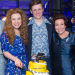 Beautiful - The Carole King Musical announces West End extension