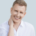 5 minutes with: Patrick Kielty - 'I've stumbled into happiness'