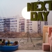 Next Day (Unicorn Theatre)
