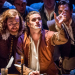 Shakespeare in Love extends to January 2015