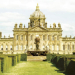 English Touring Theatre announce first staged Brideshead Revisited