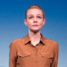 Girls and Boys starring Carey Mulligan to transfer to New York