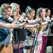 Our Ladies of Perpetual Succour to make West End transfer