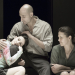 Video: Mark Strong chats about A View from the Bridge at the Young Vic