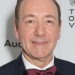 Spacey, Cumberbatch and Ball among Queen's birthday honours