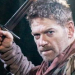 Branagh's Macbeth wins three Manchester Theatre Awards