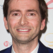 David Tennant reprises Richard II at Barbican