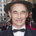 Mark Rylance and Bryn Terfel knighted in New Year's honours