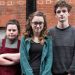 Cast announced for Broken Biscuits