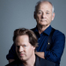 Bill Murray to perform debut 'theatrical album' at Southbank Centre