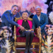 Graham Norton, Gillian Lynne and West End Live make our top pics of the week