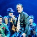 Chichester Guys and Dolls comes to West End as part of UK tour