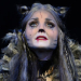 Cats (London Palladium) - Kerry Ellis is 'stonking'