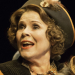 Gypsy (Savoy Theatre)
