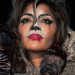 First look at Nicole Scherzinger as Grizabella in Cats