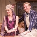 She Stoops To Conquer (Bath Theatre Royal)