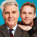 Dear Lupin starring James and Jack Fox transfers to the West End