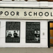 The Poor School to close after 32 years
