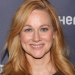 Laura Linney to star in My Name is Lucy Barton at the Bridge Theatre