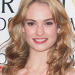 Lily James and Richard Madden to reunite in Kenneth Branagh's Romeo and Juliet?