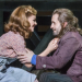 Did Alfie Boe and Katherine Jenkins send the critics to heaven in Carousel?
