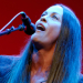 Musical version of Alanis Morissette's Jagged Little Pill to open next year