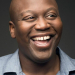 Exclusive: Tituss Burgess announces solo London concert