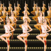 42nd Street to open at Theatre Royal Drury Lane