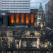 Shaftesbury Theatre, Chester's Storyhouse and Royal Court Liverpool win national RIBA awards