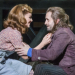 First look at Alfie Boe and Katherine Jenkins in Carousel