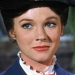 Dream Casting: Mary Poppins floats back into theatres