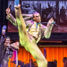 Test your theatre knowledge: Olivier Award nominees