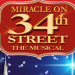 Miracle on 34th Street (Birmingham)