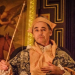 Full cast announced and tickets on sale for Farinelli and the King starring Mark Rylance