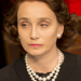 Kristin Scott Thomas is 'elegant and refined' in The Audience