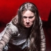 Critics commend contemporary Medea