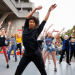 Demystifying dance will make more fall under its spell