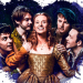 Shakespeare in Love to embark on UK tour