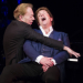 Photos: Michael Crawford joins the Phantom of the Opera's 30th anniversary celebration