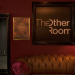 The Other Room announce new autumn season